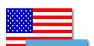 USA - Argentina quote scommesse