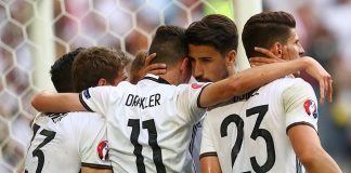 Germania calciatore gay outing