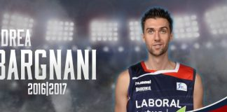 Euroleague Milano sfida Bargnani