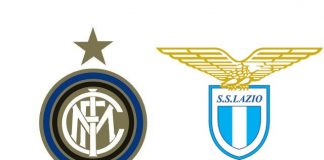 quote antepost Inter - Lazio