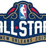 NBA All Star Game New Orleans pronta per lo Showtime.