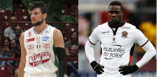 Gentile-Balotelli similitudini