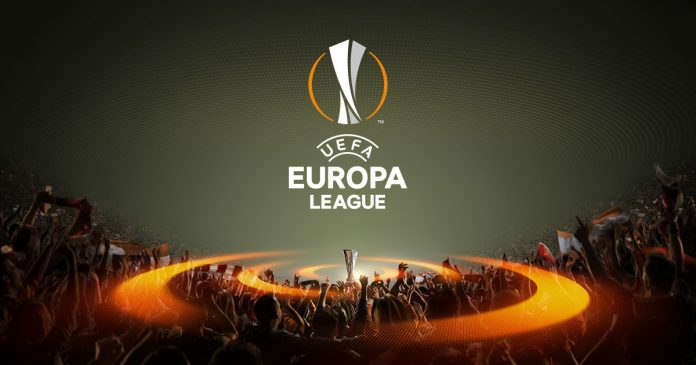 Sorteggio quarti Europa League 2018-19