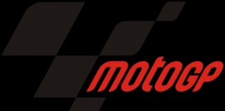MotoGp Portogallo 2021 quote