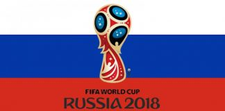 squadre qualificate mondiali Russia 2018