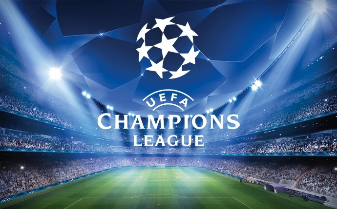 Quote vincente Champions League 2018-19