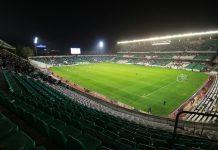 Formazioni Liga 4a giornata 2020/2021