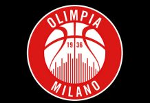 Olympiacos-AX Milano quote