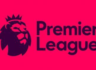 Formazioni Premier League 2a giornata 2020/2021