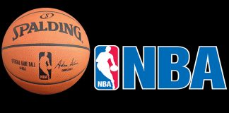 NBA Fan Zone Milano