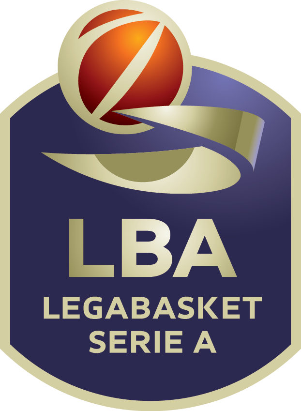 quote supercoppa italiana basket 2020