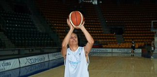 Basket Minors Storie Superbasket
