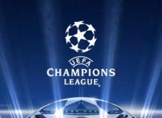 ottavi di finale Champions League 2018-19