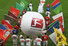 Pronostici vincente Bundesliga