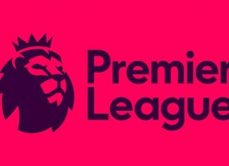 Quote vincente Premier League 2018-19