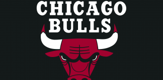 Chicago Bulls record Boston