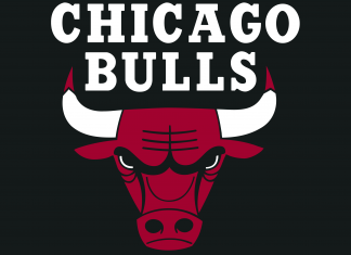 Squadre NBA Chicago Bulls