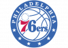 NBA roster 2019 Philadelphia Sixers