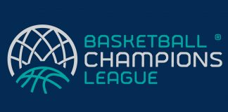 Eurocup Champions League quote pronostici