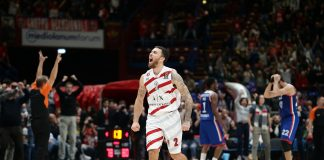 EuroLeague Milano quote pronostici