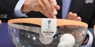 sorteggio quarti di finale Europa League 2019-20