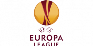settimo posto europa league