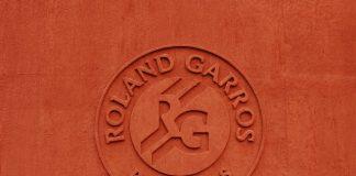 Semifinali Roland Garros 2019