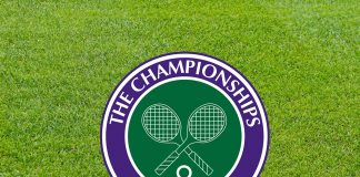 wimbledon 2019 maschile quote pronostici