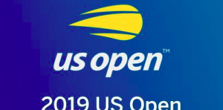 Quote antepost US OPEN 2019
