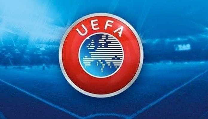 Champions League date agosto