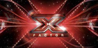 X Factor 2019 seconda puntata