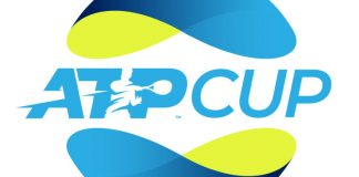 Quote ATP Cup 2020