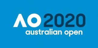 Quote Australian Open 2020 femminile