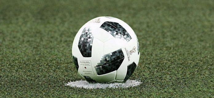 data ripartenza campionati di calcio nel mondo