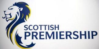 Pronostici e quote antepost Campionato scozzese
