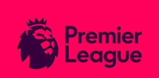 Retrocessione Premier League 2019-20