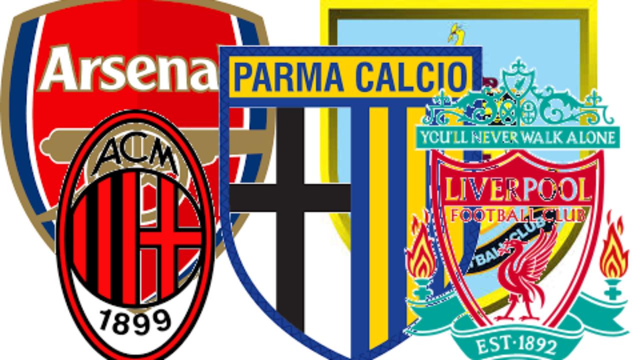 Pronostici Di Oggi 15 Luglio 2020 Mercoledi Con Sette Partte In Serie A