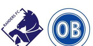Formazioni Randers-Odense BK