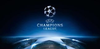 Tempi supplementari Champions League 2019-20 fase finale