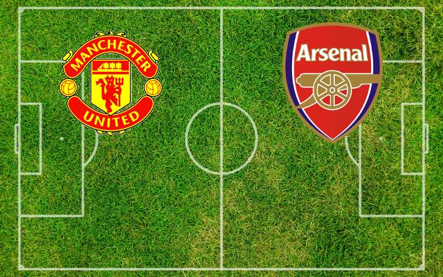 formazioni manchester united arsenal pronostici e quote 01 11 2020 formazioni manchester united arsenal