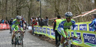 Gand-Wevelgem 2020 quote