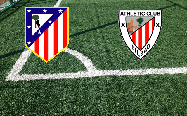 È una Liga tormentata: salta Atletico Madrid-Athletic Club