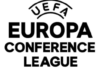 Europa Conference League 2021-22