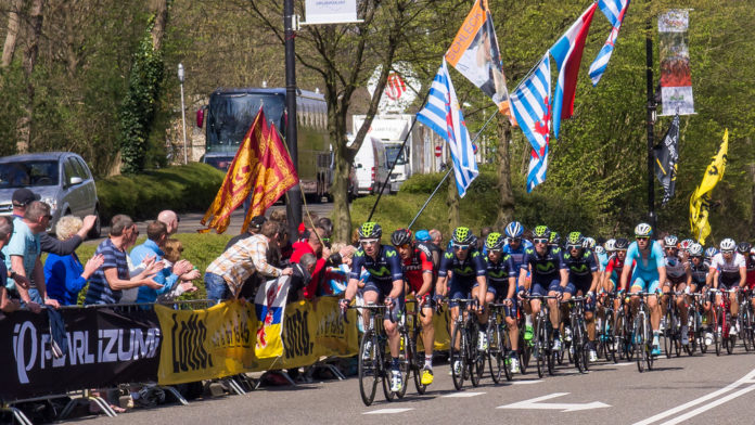 amstel gold race 2021 - photo #19