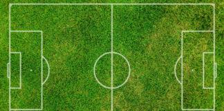 Formazioni Juventus U23-Olbia