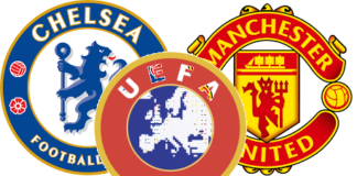 Cosa succede se Man United vince Europa League